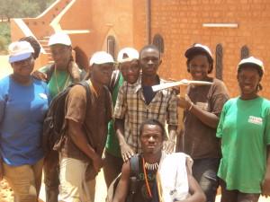 Niamey_3